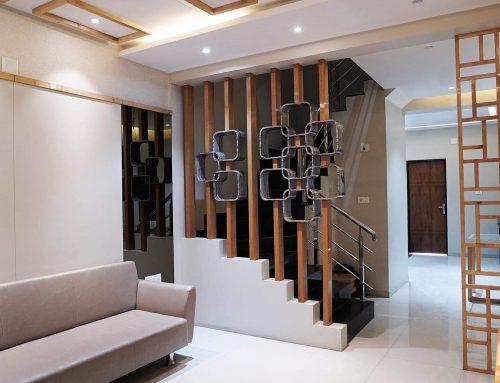 Bijal Homes