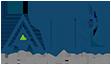 Atri Design Studio Logo
